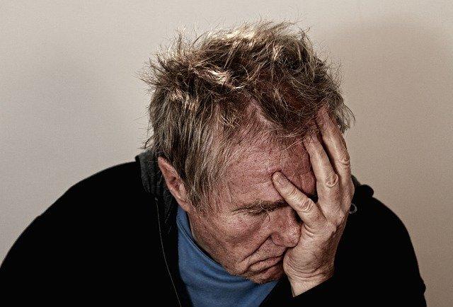 זה לא כאב ראש – זה בכלל כאב שיניים!