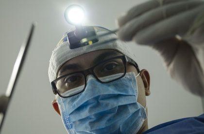 מה חשיבותו של ביטוח אחריות מקצועית לרופאי שיניים?